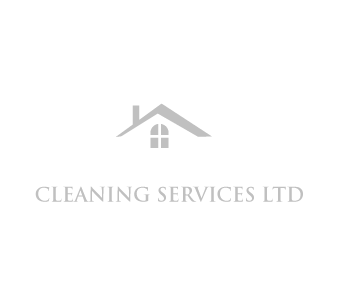 B.A.C Cleaning Services Ltd Commercial Cleaning Camberley Basingstoke Ascot